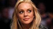 """Lindsay Lohan w """"Supermanie""""?"""