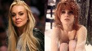 Lindsay Lohan zagra żonę Polańskiego?