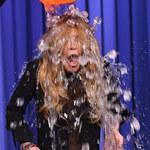 Lindsay Lohan zaręczona!