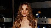 Lindsay Lohan znalazła pracę