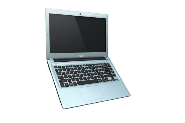 Linia Acer V3 trafi do sprzedaży już wkrótce /materiały prasowe