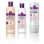 Linia Aussie Frizz Remedy