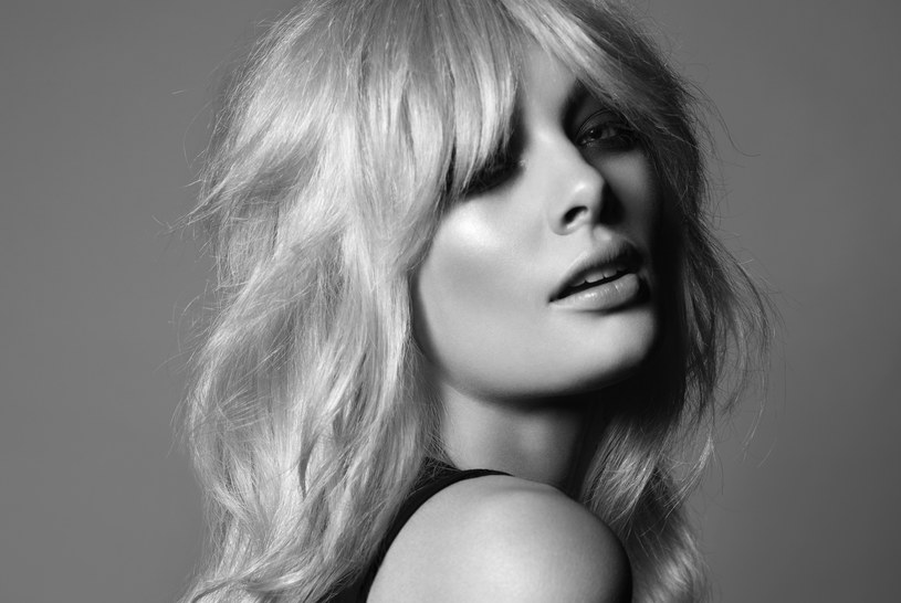 Linia kosmetyków Blonde.Angel podkreśla kolor /materiały prasowe