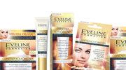 Linia Odnowa Komórkowa Eveline Cosmetics