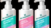 Linia produktów do higieny intymnej Nivelazione
