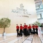 Linie Emirates wprowadzi wirtualne szkolenie personelu pokładowego oparte na grze symulacyjnej