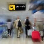 Linie lotnicze mogą pobierać opłaty za nadany bagaż