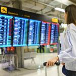 Linie lotnicze: Rosyjskie linie lotnicze wykreślają Polskę