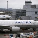 Linie lotnicze United Airlines zaatakowane przez chińskich hakerów?