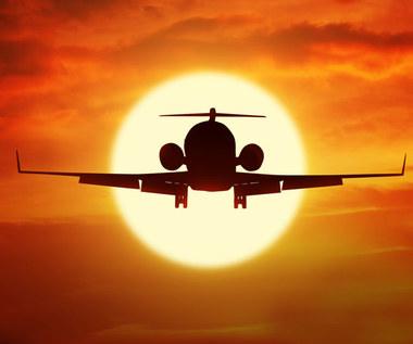 Linie lotnicze w potrzasku! Co dalej?