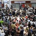 Linie Yemenia zawieszają loty na Komory