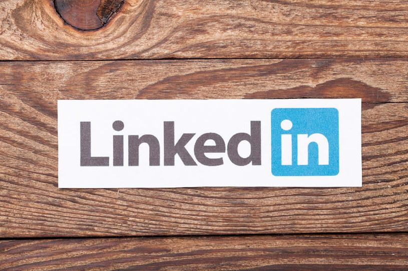 LinkedIn /123RF/PICSEL
