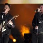 """Linkin Park czeka na światło (nowy utwór """"A Light That Never Comes"""")"""