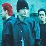 Linkin Park: Grzeczni chłopcy