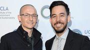 Linkin Park: Nie jesteśmy Slayerem (wywiad)