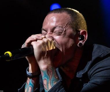 Linkin Park w Rybniku (25 sierpnia 2015 r.)