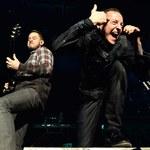 Linkin Park we Wrocławiu!