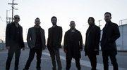 Linkin Park wracają do Polski