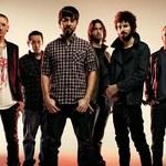 Linkin Park wystąpią w Warszawie