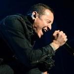 Linkin Park wystąpią we Wrocławiu