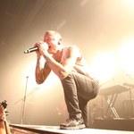 Linkin Park z powrotem na 1. miejscu