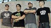 Linkin Park z przyjaciółmi