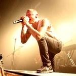 Linkin Park zdeklasowali rywali