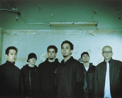 Linkin Park /