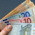 Linux wart miliard euro