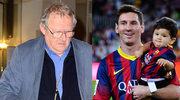 """Lionel Messi zapowiedział, że pozywa do sądu Konsorcjum Dziennikarzy, a w nim """"Gazetę Wyborczą""""!"""