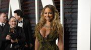 Lionel Richie i Mariah Carey przesuwają wspólną trasę koncertową
