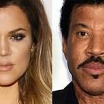 Lionel Richie ojcem Khloe Kardashian?