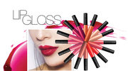 Lip gloss No Limits Color