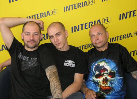 Lipali /INTERIA.PL