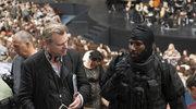 """Lipcowa premiera filmu """"Tenet"""" wciąż aktualna dzięki Christopherowi Nolanowi"""