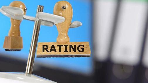 Lipcowy przegląd ratingu Polski już nie taki straszny