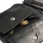 Lipiec będzie kluczowy dla naszych portfeli