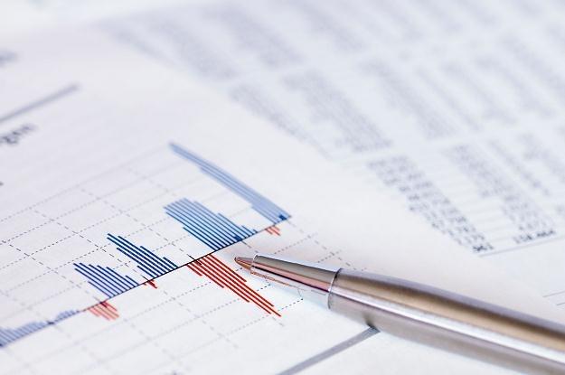 Lipiec będzie kluczowy dla naszych stóp procentowych /©123RF/PICSEL
