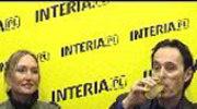 Lipnicka i Porter: Osiągnęliśmy cel