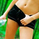 Liposukcja pomaga na chwilę