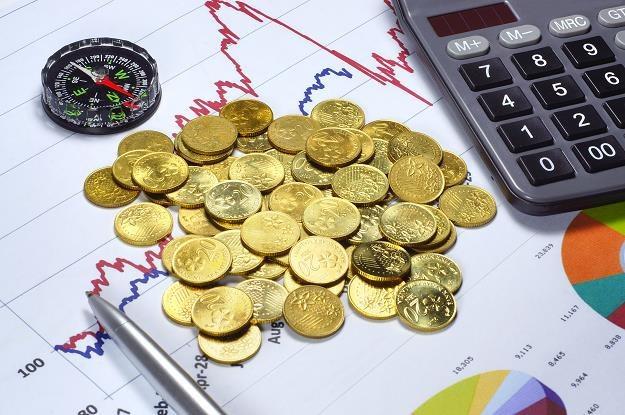 Lira sponiewierana przez amerykańskie sankcje /©123RF/PICSEL