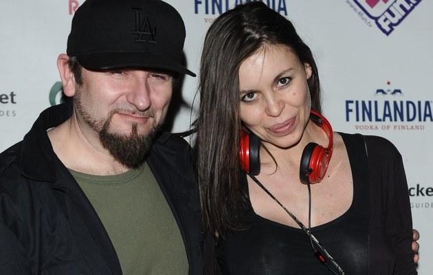 Liroy i Joanna /- /MWMedia