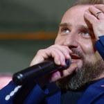 Liroy-Marzec: Oligarchia nie dopuszcza zwykłych ludzi do Sejmu