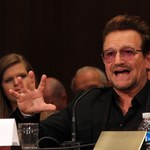"""Liroy pisze do Bono. """"Wiedza daleka od prawdy"""""""