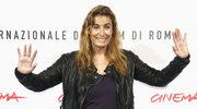 Lisa Azuelos: Losy Dalidy są równie piękne, co tragiczne