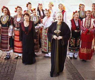 Lisa Gerrard i The Mystery of the Bulgarian Voices: Drugi koncert w Polsce w 2019 r.