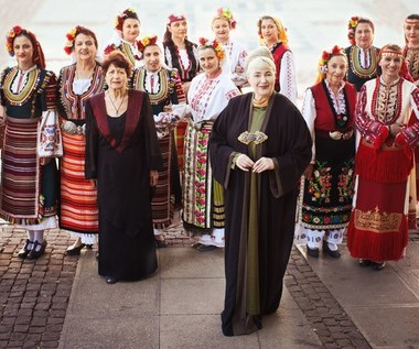 Lisa Gerrard i The Mystery of the Bulgarian Voices: Koncert w Polsce w 2019 r. [MIEJSCE, BILETY]