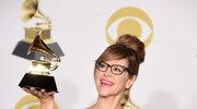 """Lisa Loeb: Kocie okulary, Ethan Hawke i """"Orbitowanie bez cukru"""""""