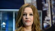 Lisa Maria Presley: Dziękuję, że żyję