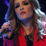 Lisa Marie Presley musi iść na odwyk!